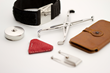 eXo & Accessories