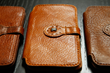 Lucidream Wallet