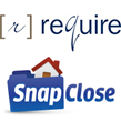 reQuire Release Tracking Integrates with Snap Close