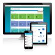 Chronus Corporation Updates Chronus Mentor Software with New...