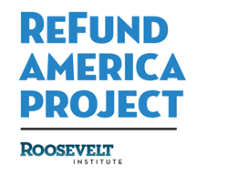 ReFund America Project