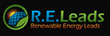 Residential Solar Leads from Renewable Energy Leads Expanding to...