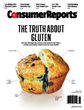 Consumer Reports Debunks Common Myths About Gluten