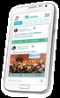 Sochule Inc. Announces the Acquisition of Social Media 180