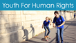 Youth for Human Rights International (YHRI) has helped create a movement of children helping children understand and defend their rights and the rights of others.