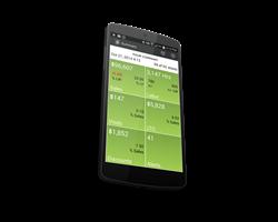 MySyrus Mobile App