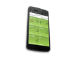 Syrus Restaurant Information Services Releases Android App For...