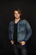 Caleb Johnson 2014American Idol Winner