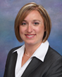 Jennifer Macks Named VP of Business Development at Howard Shockey...