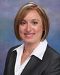 Jennifer Macks Named VP of Business Development at Howard Shockey & Sons, Inc