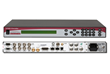 TITAN 3 Contribution Encoder featuring low latency
