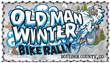 Oskar Blues' Old Man Winter Bike Rally Promises Epic Winter...