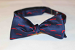 Rock My Bow Tie and Other Men's Fashion Apparel Companies Partner to...