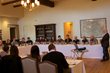 The Carneros Wine Alliance Looks Towards Their 30th Anniversary in...