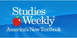 Studies Weekly Hires Award-Winning Filmmaker with a Unique...