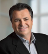 Brian Buffini Wraps Up Real Estate Seminar Series, Prepares for...