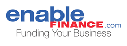 Enable Finance funding your business