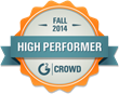 OutMarket Named High Performer in Marketing Automation