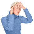 Chronic Migraine and Tension Headache Treatment