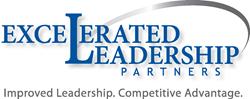 Improved Leadership. Competitive Advantage.