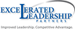 A LEADERSHIP APPROACH TO SAFETY: Excelerated Leadership Partners (ELP)...