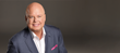 Direct Selling Champion Eric Worre to Speak at mynt Grand Opening