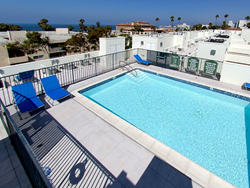 Santa Monica Furnished Rental - Featured Property