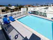 Key Housing Announces November Santa Monica Furnished Rentals Feature...