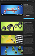 Pixel Film Studios Released a New Plugin Entitled ProArray,...