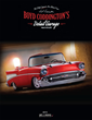 Visit http://boydcoddingtonsgarage.com/the-boyd-report/ to download the 2015 catalog of professional detail products.
