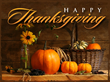 World Patent Marketing Continues Its Thanksgiving Tradition By...