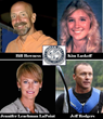 Water Ski Hall of Fame Welcomes Bowness, Laskoff, Leachman-LaPoint and...