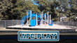 Centra Rivermont (VA) Provides School Playground Equipment from...