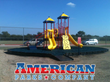 Head Start Program of Texas Teams with American Parks Company to...