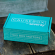 Trendsetting Social Good Company Sevenly Launches First Subscription...