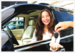 Comparing Car Insurance Quotes Helps Clients Save Money!