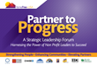 HomeFree USA and REACH harnesses the power of leaders at their Partner...
