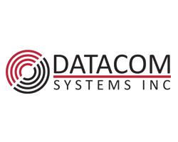 Datacom Systems
