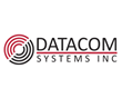 VERSAstream (TM) Network Packet Broker from Datacom Systems is...