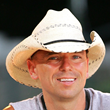 Kenny Chesney Tickets Release For Canandaigua Concert, With Seats For...
