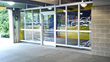 New Bike Safe Shelter by Duo-Gard Integrates Security and Convenience...