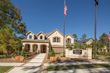 Village Builders® to Host Model Home Grand Opening This Saturday...