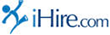 iHire Announces Partnership with Rep'nUp