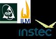 Instec Client PLM-ILM Wins Celent Model Insurer Award for Legacy...