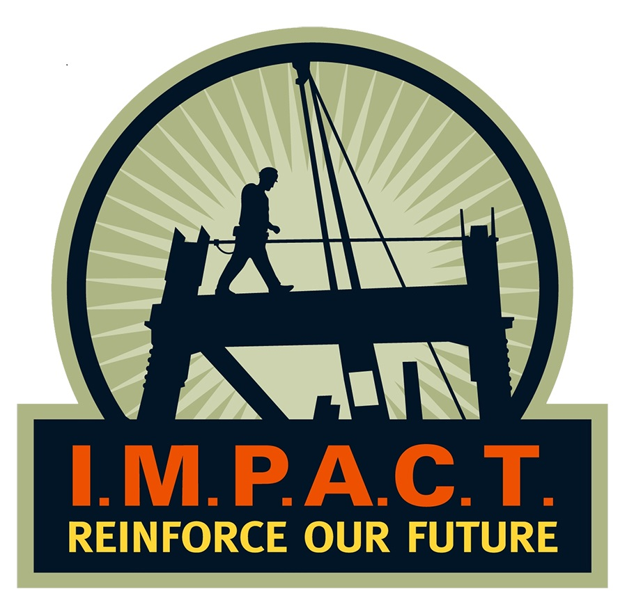 Iron Workers Apprenticeship Smart Choice for Women in Construction