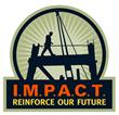 Ironworkers Gather in Calgary to Upgrade Leadership Skills Through IMPACT Training