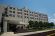 River Valley Health Partners and Mercy Health Exit Merger Talks