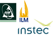 Instec Announces New Billing Module, Fully-Integrated with Its Flagship Insurance Policy Platform