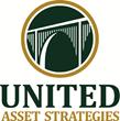 United Asset's Lee DeLorenzo CFP®, CPWA®, Named to Forbes America's Top Women Wealth Advisor list for 2017