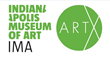 Indianapolis Museum of Art Receives $1 Million Grant from The...